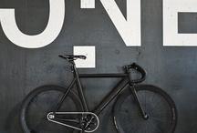 Ride + Ride / by REPUBLIC PRESS