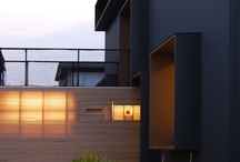 40.2/Home/Exterior / by REPUBLIC PRESS