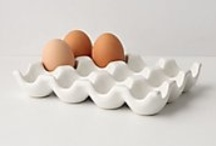 Create - egg cartons / I was challenged to make something new and fun with old egg cartons, this is the inpiration / by Ashlee Marie