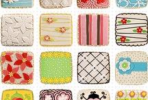 Cookies / by Marilyn Sullivan