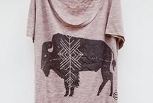 Fashion & Accessories / Fashion, clothing, accessories / by Kaycee Bassett