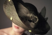 Hats & This And That  / by Kathy L. Downey