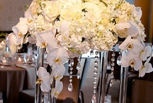 Decor / by Karen Riley-Belle (Bella Events by Kay)