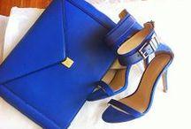Fashion / by Viva Fashion