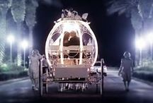 Where's my glass slipper? Cinderella's Ball / by We three Pinners