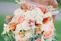 Floral Design / by Victoria Cameron