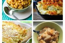 Y-U-M! Foods for kids / by Love That Max: Special Needs Resources