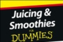 Health & Fitness & Sports / by For Dummies