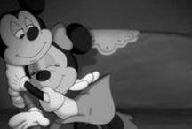 Disney / by Theresa Spiwak