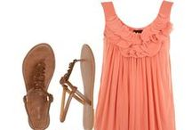 fashion likes / by Theresa Spiwak