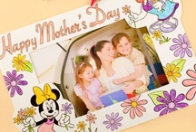Mother's Day / by Samantha Griego