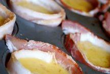 Diabetic /gluten free recipes / by Theresa Spiwak