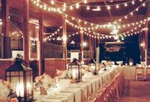 local love   we {heart} nashville / by The Bride Room