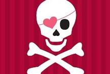 """Valentine's : ideas for the kiddos... / je sais : je chamboule encore tout !... mais... il ne faut pas tout mélanger : en France, la Saint Valentin est """"réservée"""" aux amoureux, alors que d'autres pays célèbrent aussi l'amitié, notamment dans les écoles... les idées de créations et cadeaux que les enfants distribuent à leurs copains de classe et ceux que l'on réserve à l'élu(e) de son cœur sont très différents et mêler les deux n'aurait pas de sens !... un nouveau board pour les p'tits chats me semble donc le plus logique !... / by Isabelle de Beukelaer"""