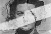 portraits / photographs of people = portraits / by Greta Kuriger Suiter