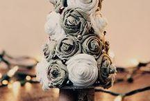 Crafts | Seasonal / Season Crafts and Baking / by Dawn | byDawnNicole