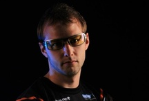 Gamer Shots / by GUNNAR Optiks