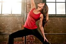 Health, Fitness & Beauty Care / by Desiree Chavez