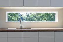 Interior Design | Spaces / by Allan Smithson