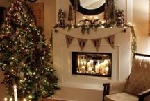 ...Holidays/Seasonal / by Zack Neil