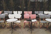 stripes / addicted / by Jaime Lynn