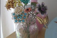 Crafts & DIY Projects / by Kathy Rheault
