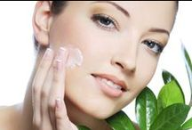 You're Beautiful / Get beauty tips to look and feel your best! / by PIX11NEWS