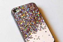 ...Iphone...Macbook...Tech... / Sweet Techy Things / by Tessa Byrd