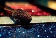 Hair & Beauty / Hair, Makeup, and Nail styles☺ / by Mariah Eno