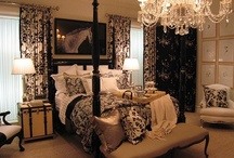 Homes & Decor / Dream houses and decorations☺ / by Mariah Eno
