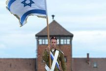 i♥israel / by Yarden Sayada