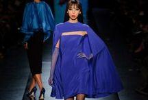 Haute Dresses / by Yarden Sayada