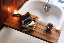 Stuff I Need / by Jessica Savitske-Holton