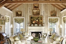 home design / by Gretchen Carr