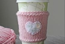 DIY Gift Ideas / Great tutorials for DIY Gifts. / by Gina Bell... East Coast Mommy
