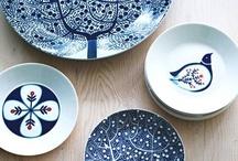 - tablewares - / by Jersey Yen