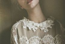 again / by Lisa Bruemmer Drake