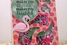 Cards / by Lynn Benesh