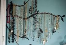 Ways to Store Your Jewelry / by Premier Jewelers