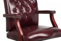 Office Chairs / Find The best Collection of pins for Office Chairs: Leather, Fabric Office Chairs, Vinyl Office Chairs, Mesh Office Chairs.