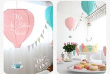 craft ideas / Fun craft ideas!  / by Erin Tobias Keys