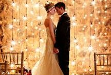 Sparkling Wedding Story / Because every wedding should have that special sparkle. https://www.appycouple.com/signup?style=sparklers / by Appy Couple