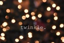 Christmas / by Hayley Bogert