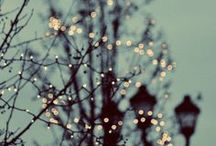 Simply Magical / by Karen Greer
