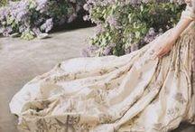 lovely / by Rebeka Fry