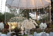 Party Ideas / by Deco Design Interiors