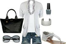 My Style / by Waynetta Underhill