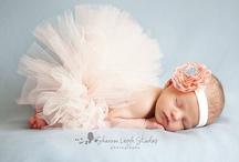 Babies / by Kayla Druin
