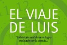Libros Singulares / by Editorial Anaya Multimedia