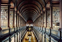 Books and libraries / by Editorial Anaya Multimedia